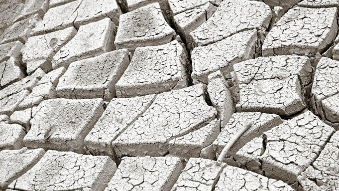 Bentonite clay cracks-796284-edited