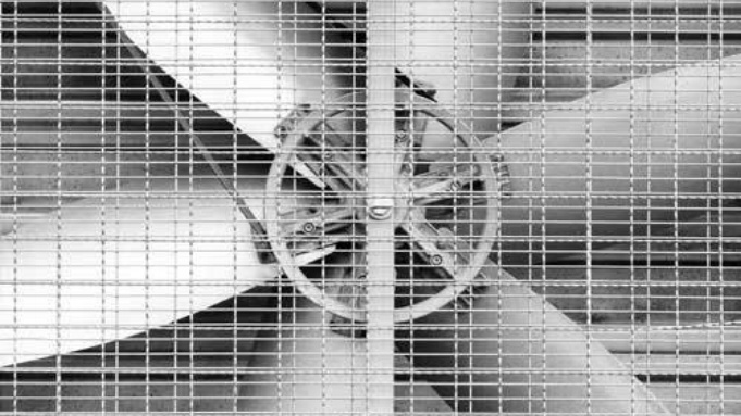 Drying optimization - fan-878089-edited