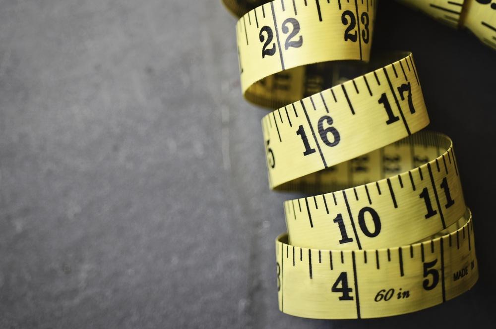 Measuring methods