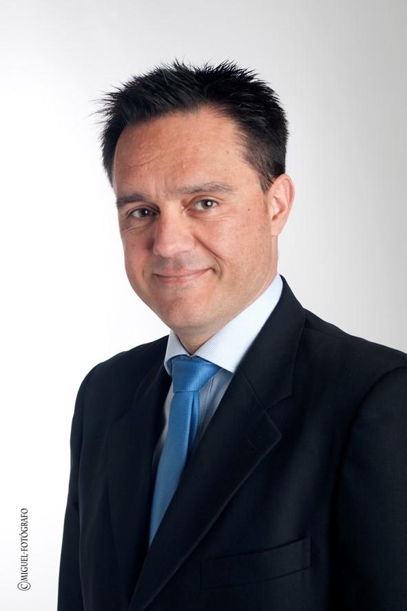 Miguel Ten's photo